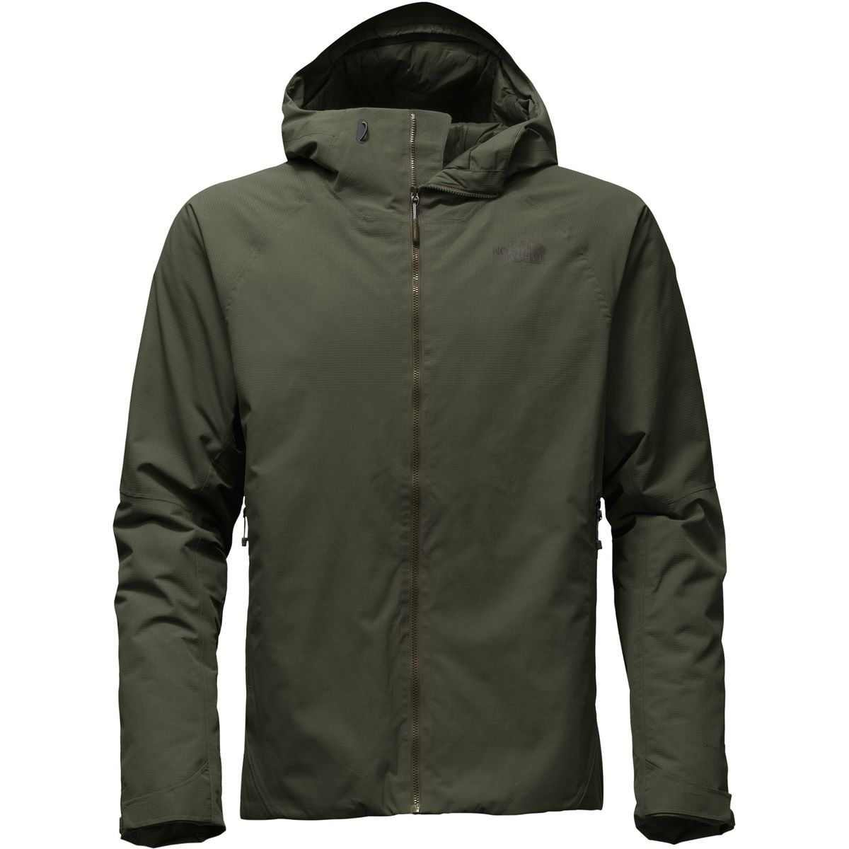 The North Face Fuseform Apoc Insulated Jacket - Men