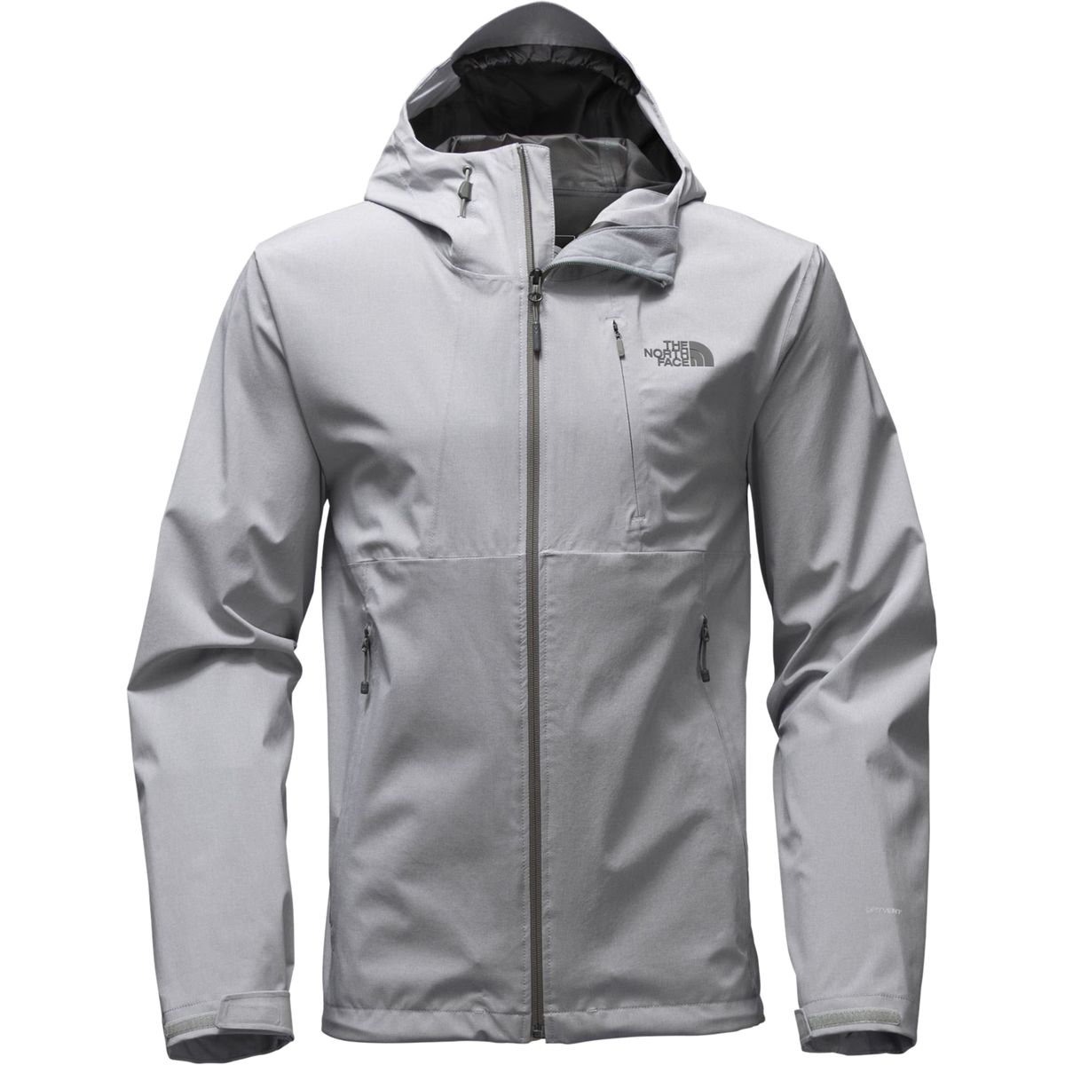 The North Face Thermoball Triclimate Insulated Jacket - Men