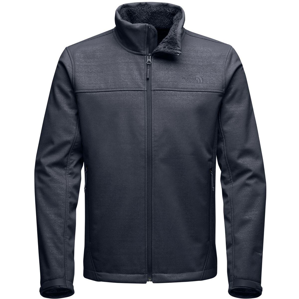 The North Face Apex Chromium Thermal Jacket - Men