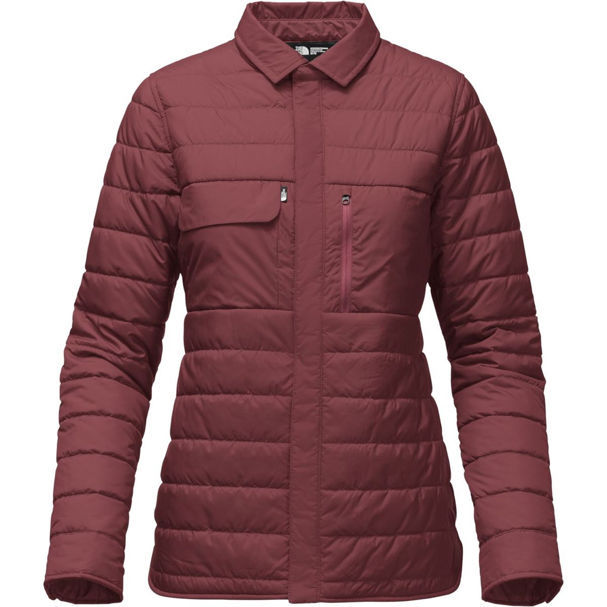 The North Face Whoisthis Jacket - Women