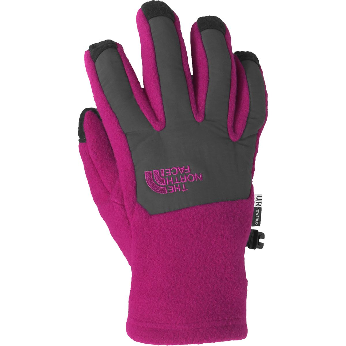 The North Face Denali Etip Glove - Kids