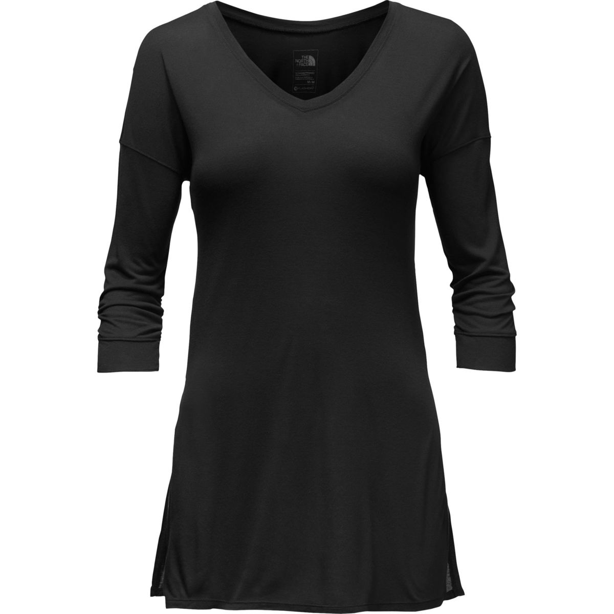 The North Face Nueva Tunic - Women