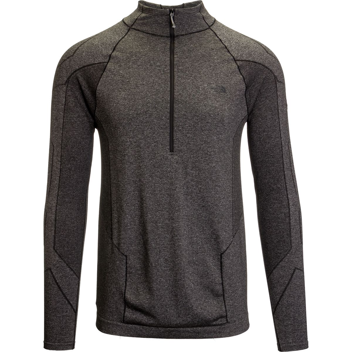 The North Face Summit L1 Baselayer Top - Men