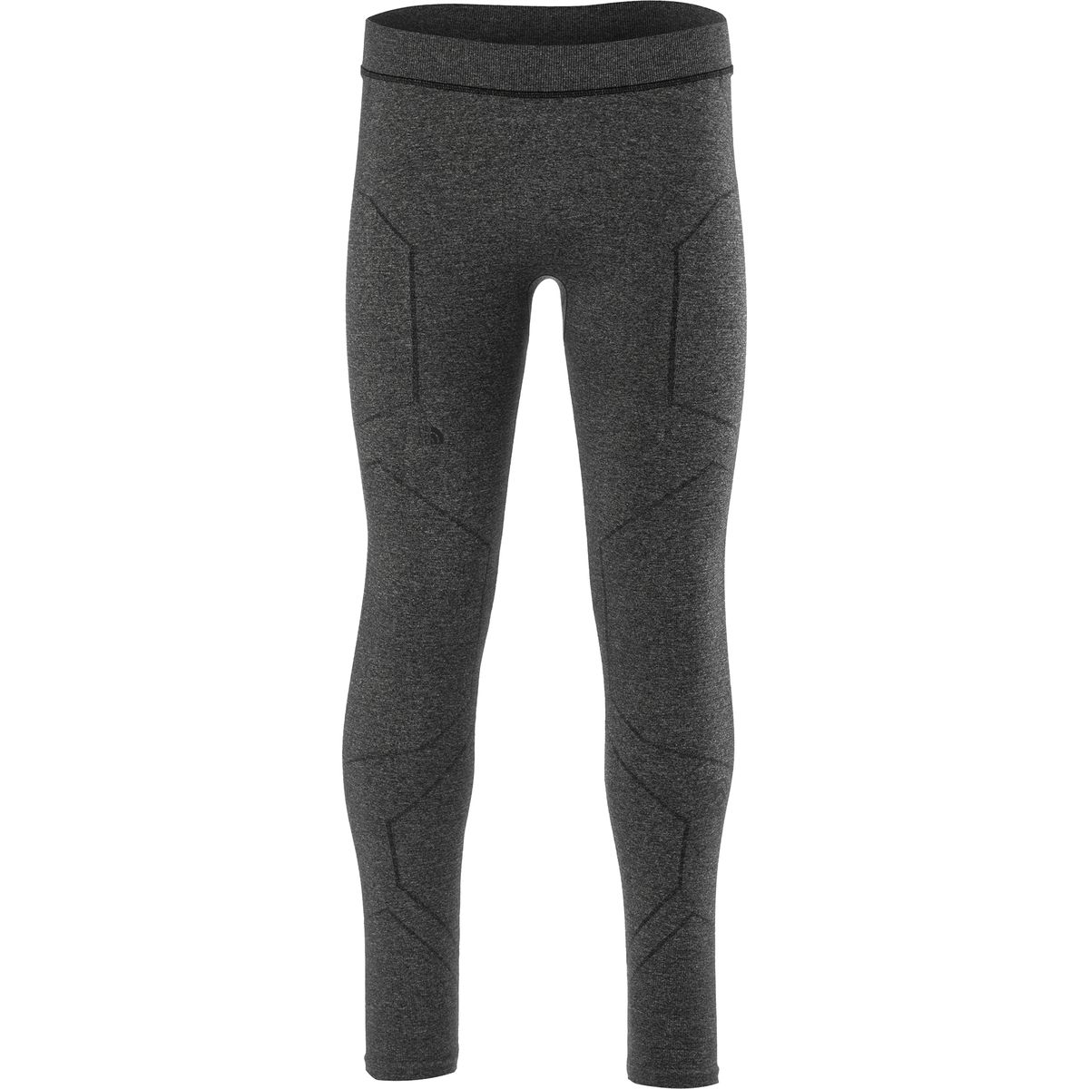 The North Face Summit L1 Baselayer Pant - Men