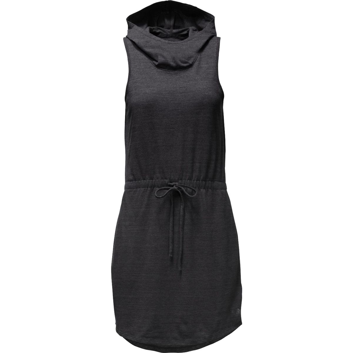 The North Face Tri-Blend Dress - Women