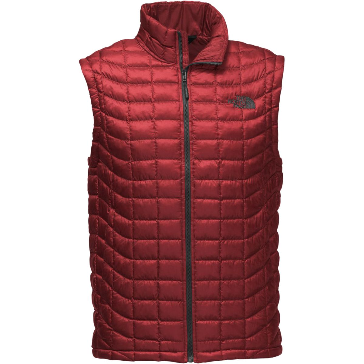 The North Face ThermoBall Insulated Vest - Men