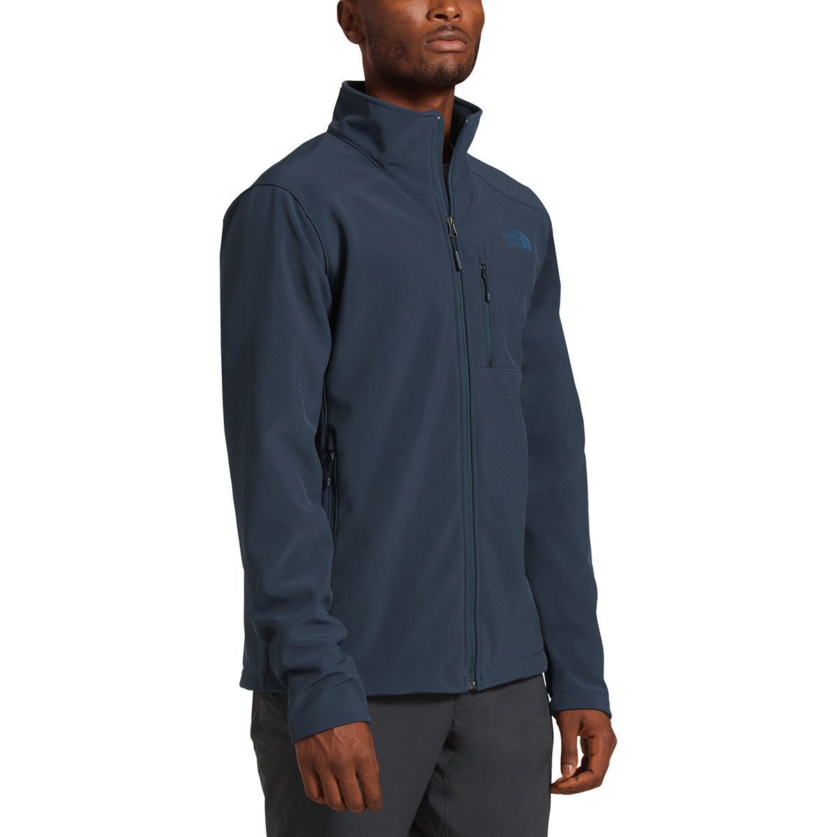 The North Face Apex Bionic 2 Softshell Jacket - Tall - Men