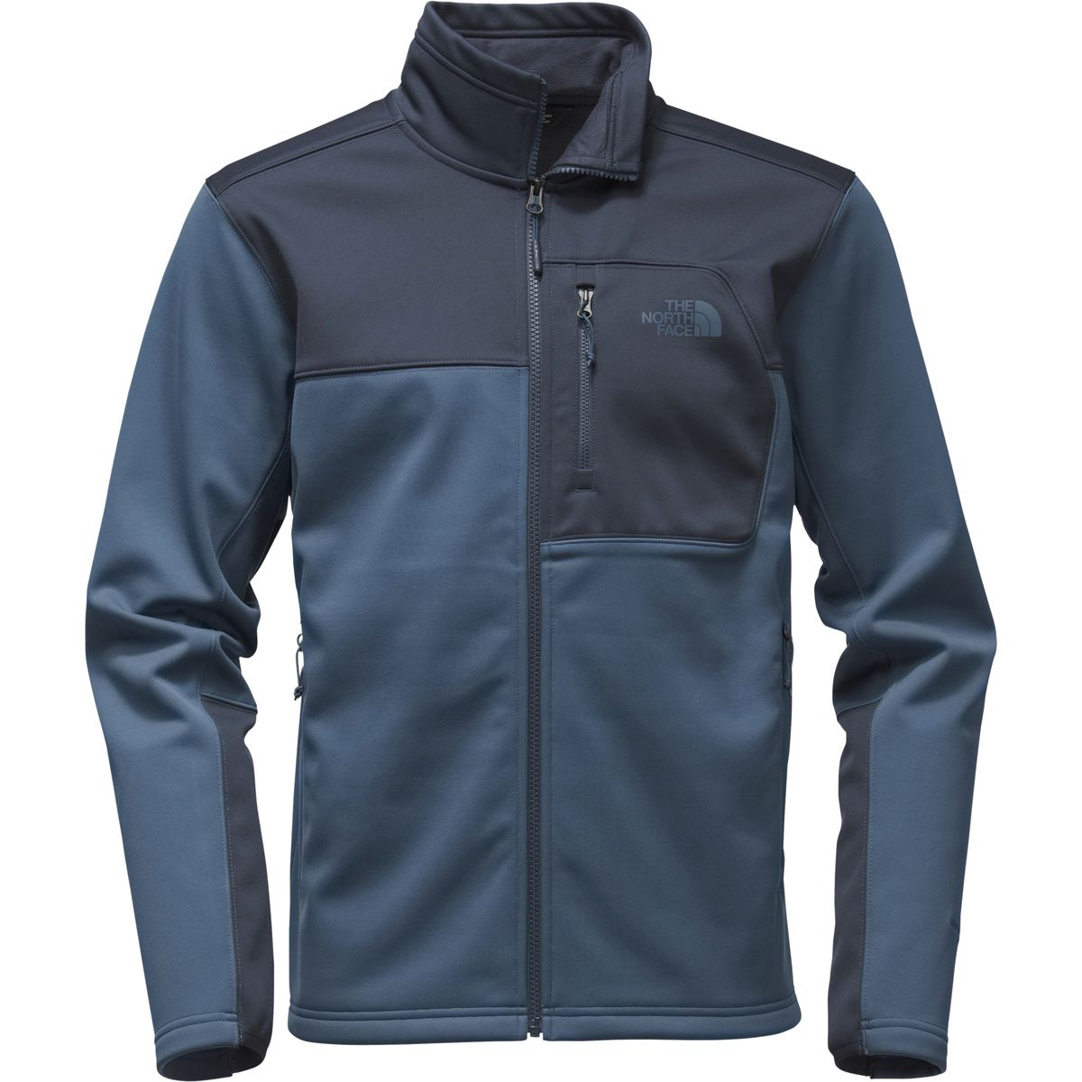The North Face Apex Risor Softshell Jacket - Men