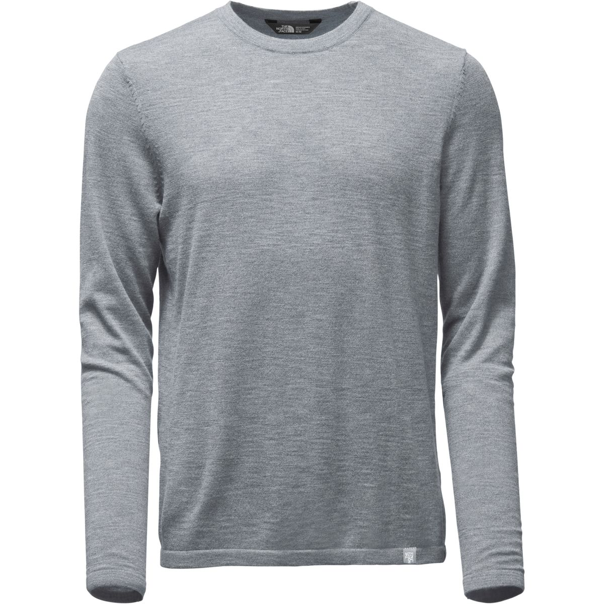 The North Face ThermoWool Sweater - Men