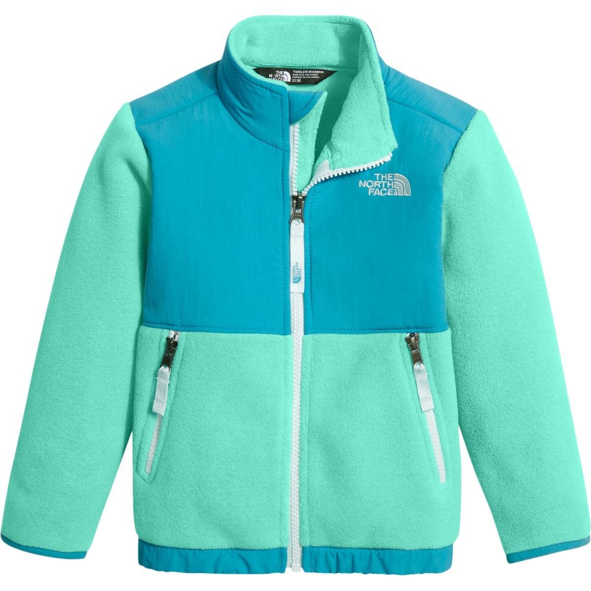 The North Face Denali Fleece Jacket - Toddler Girls