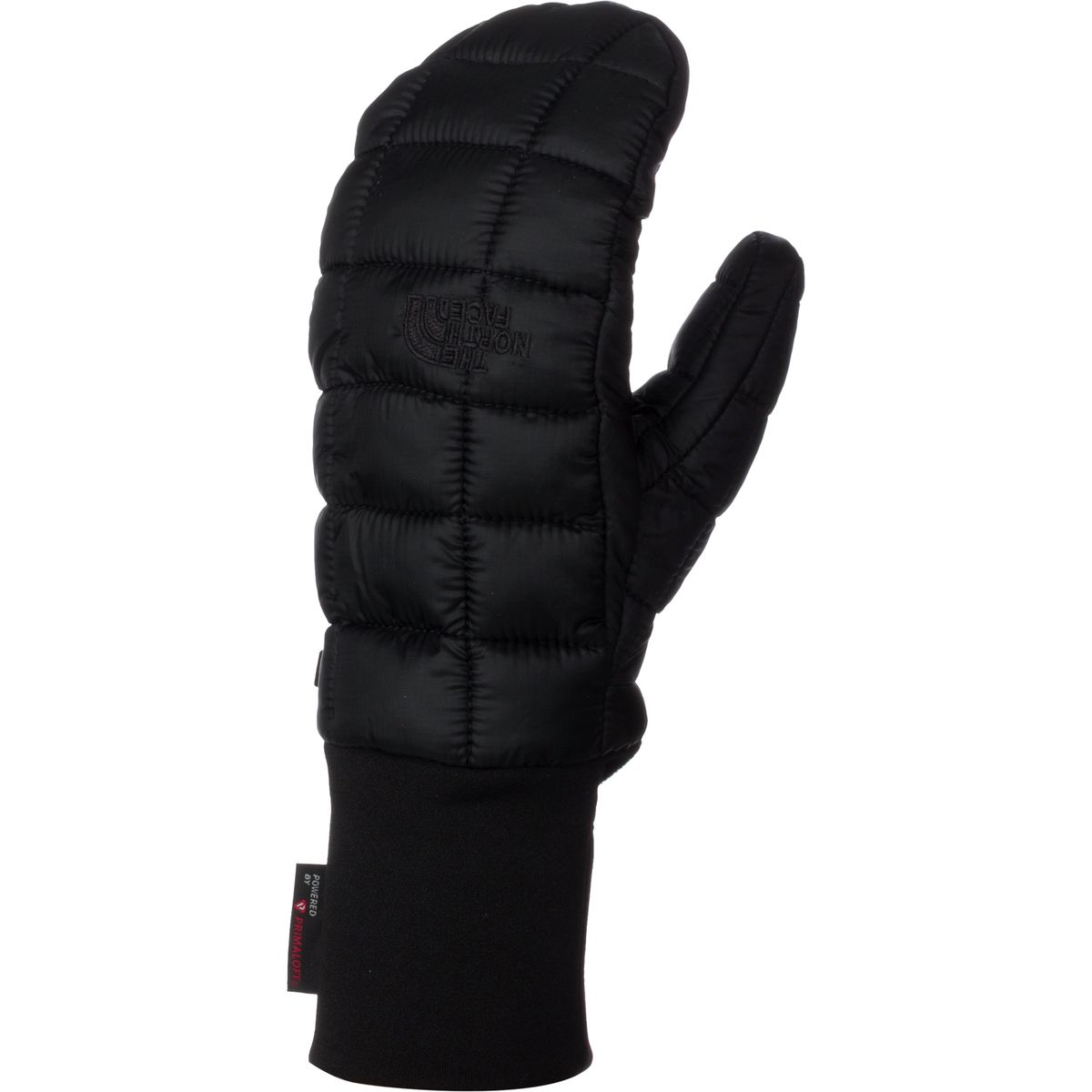 The North Face Thermoball Mitten - Women