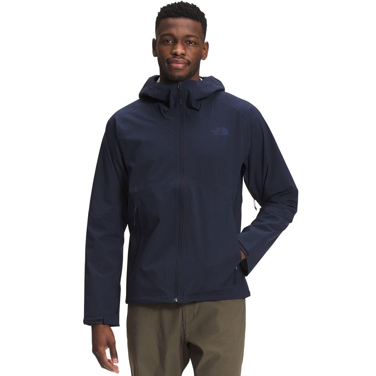Allproof Stretch Jacket - Men