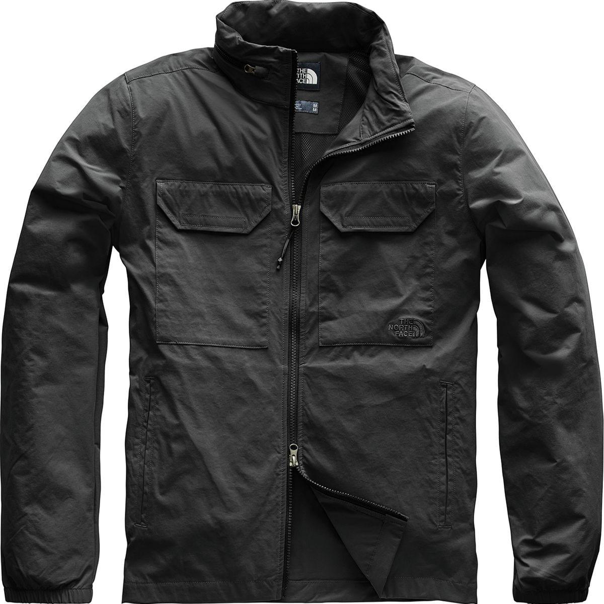 Temescal Travel Jacket - Men