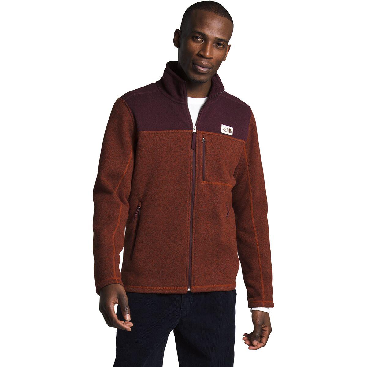 Gordon Lyons Full-Zip Jacket - Men