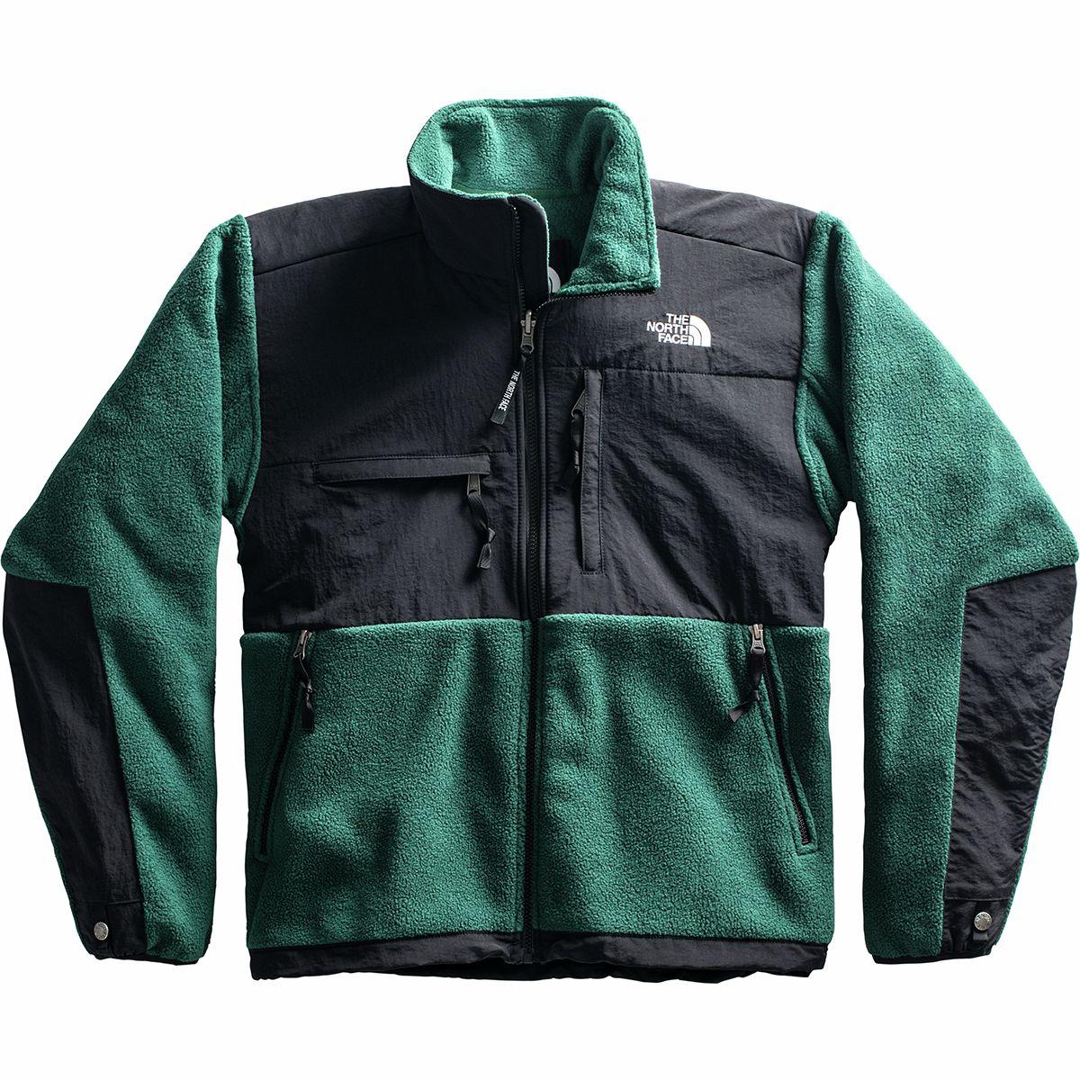 95 Retro Denali Jacket - Men