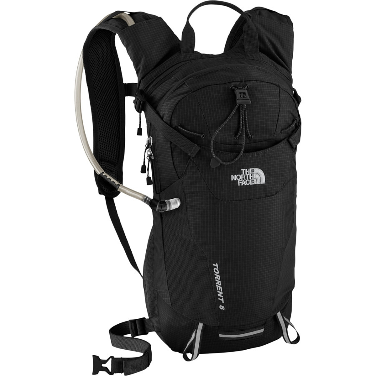 The North Face Torrent 8 Hydration