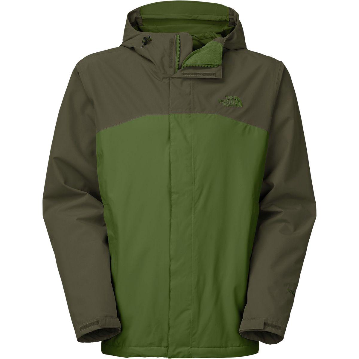 The North Face Anden Triclimate Jacket - Men