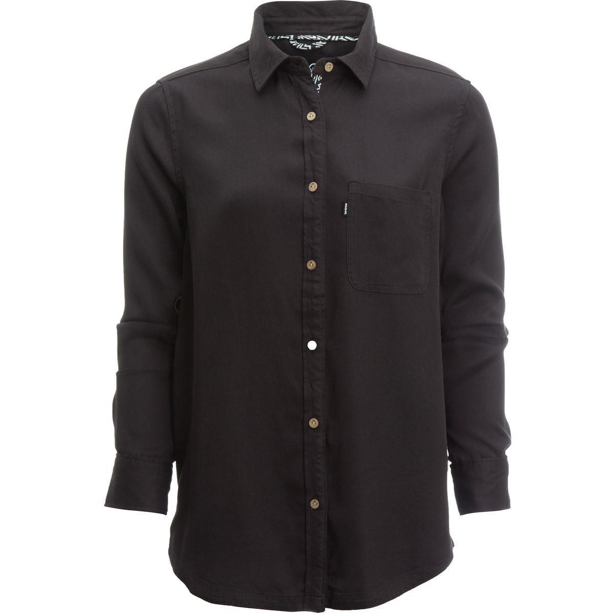 Tentree Henwen Shirt - Women