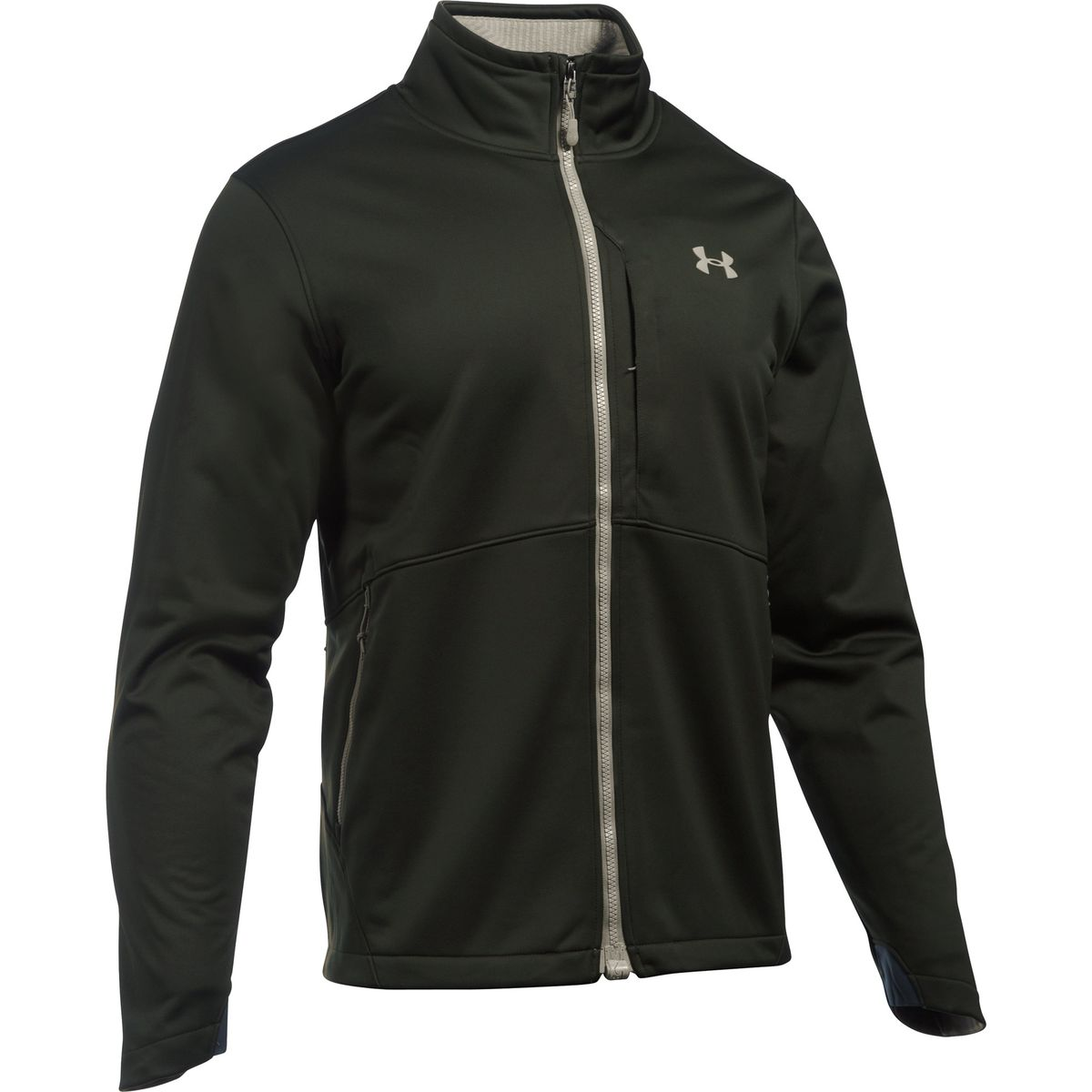 68a63c82cc42 under armour jackets mens cheap   OFF62% The Largest Catalog Discounts