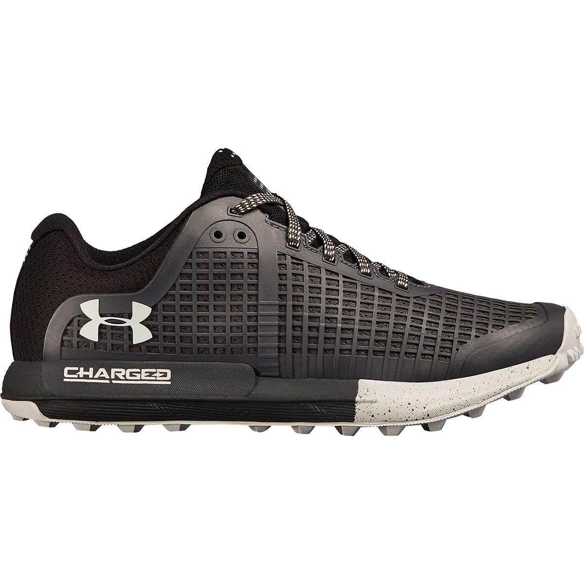 Under Armour Horizon Bpf Trail Running Shoe Women S Ebay