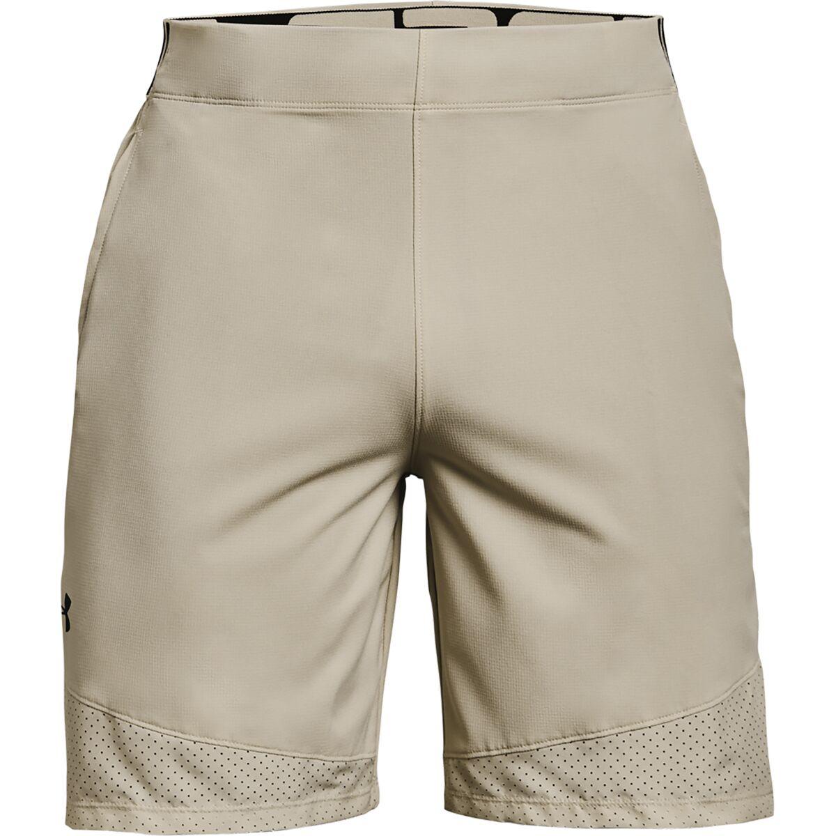 Men/'s Under Armour Vanish Woven Short