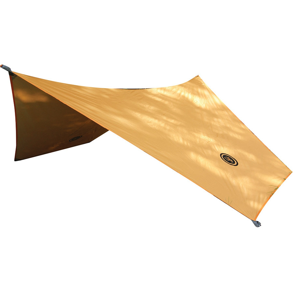 photo: Ultimate Survival Technologies Base Hex Tarp tarp/shelter