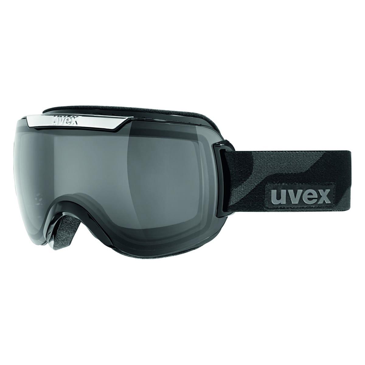 photo: Uvex Downhill 2000 Variomatic Polavision Goggle