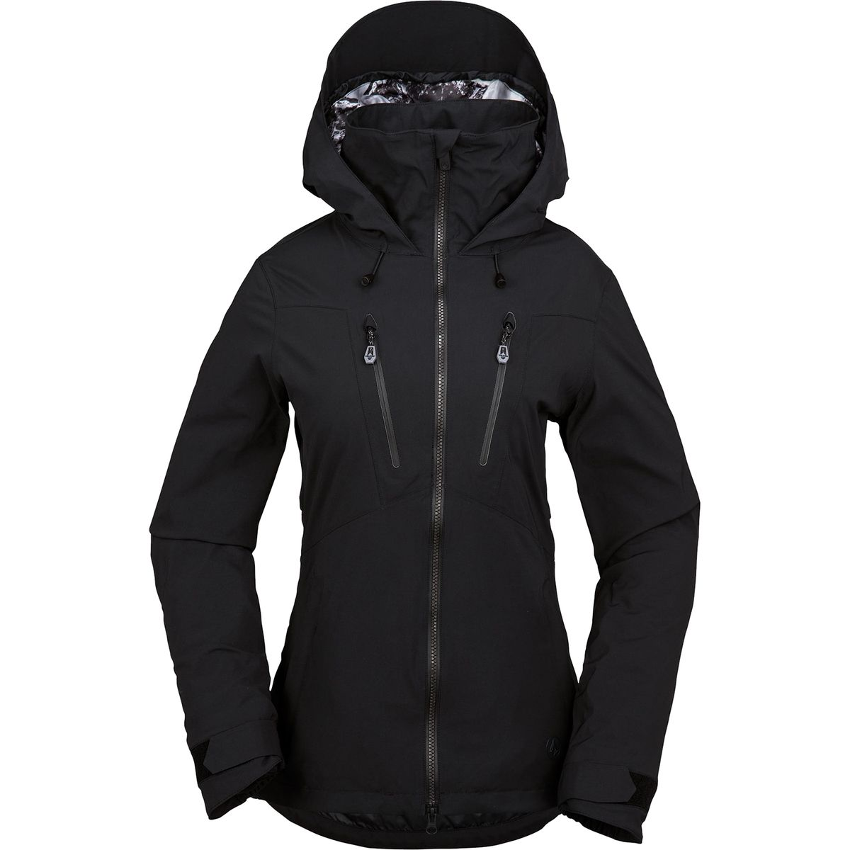 Volcom PVN Gore-Tex Stretch Jacket - Women