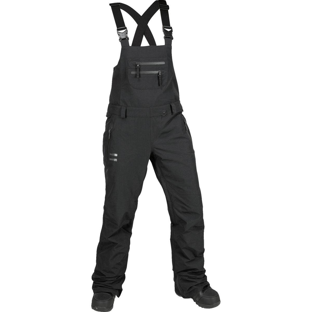 Volcom Aria GTX Bib Overall Pant - Women
