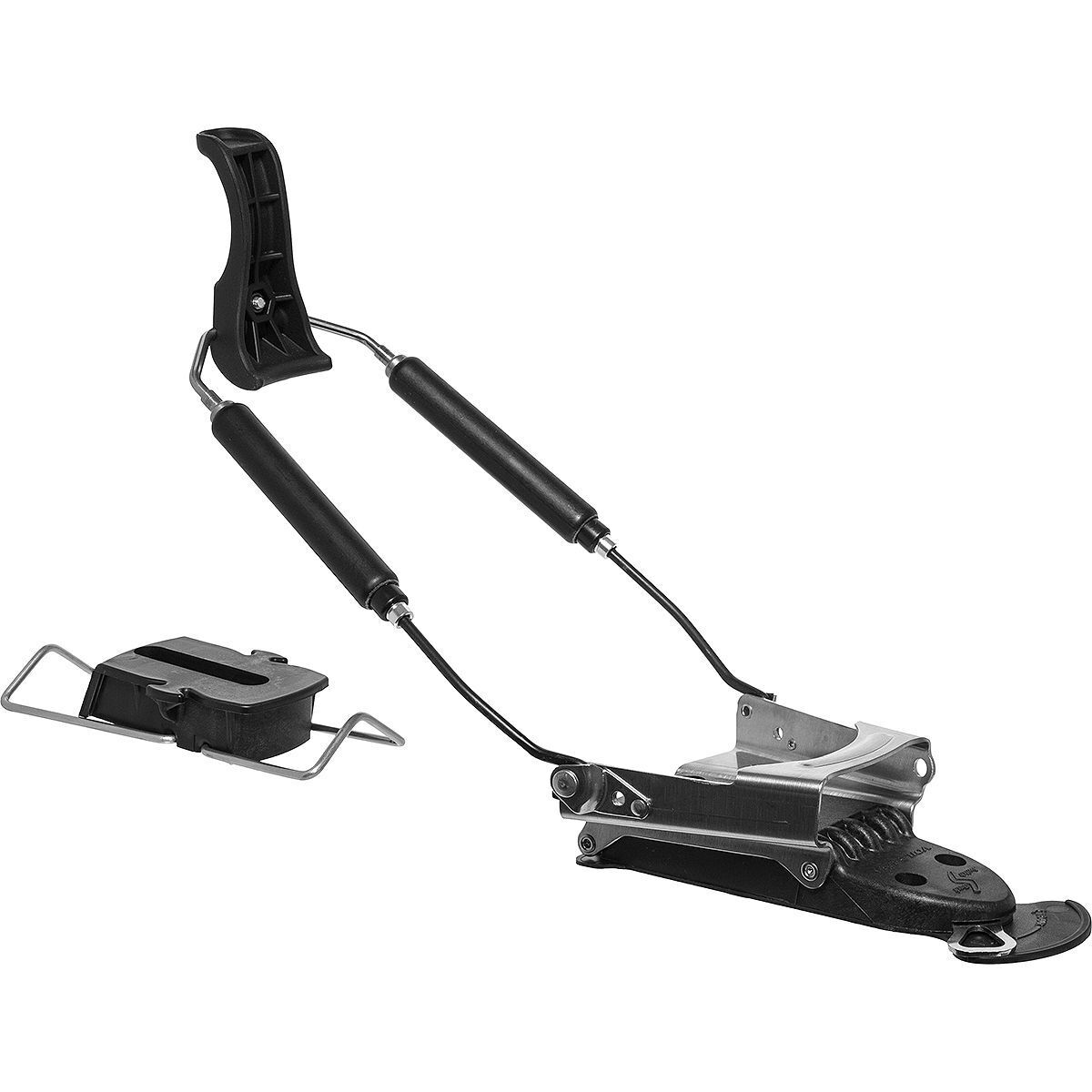 Voile Switchback X2 Telemark Touring Binding