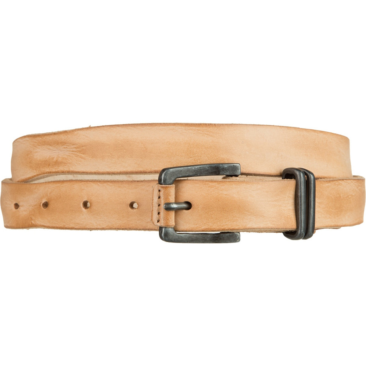 Will Leather Goods Cecilia Belt - Women