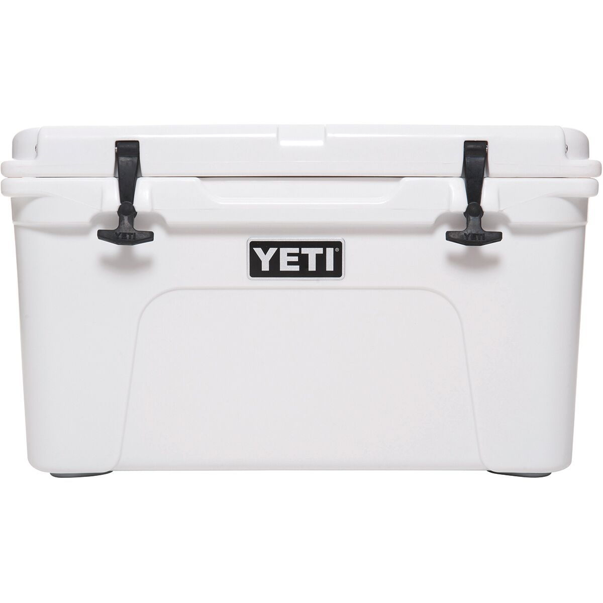 Yeti Can Cooler ~ Yeti tundra cooler us parks get outdoors