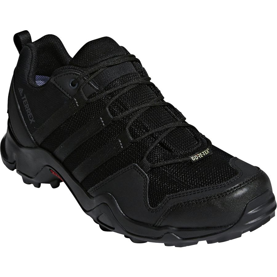 Adidas Outdoor Terrex AX2R GTX Hiking Shoe - Men's | Backcountry.com