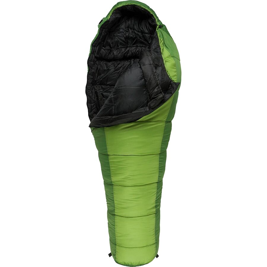 Alps Mountaineering Crescent Lake Sleeping Bag 20 Degree