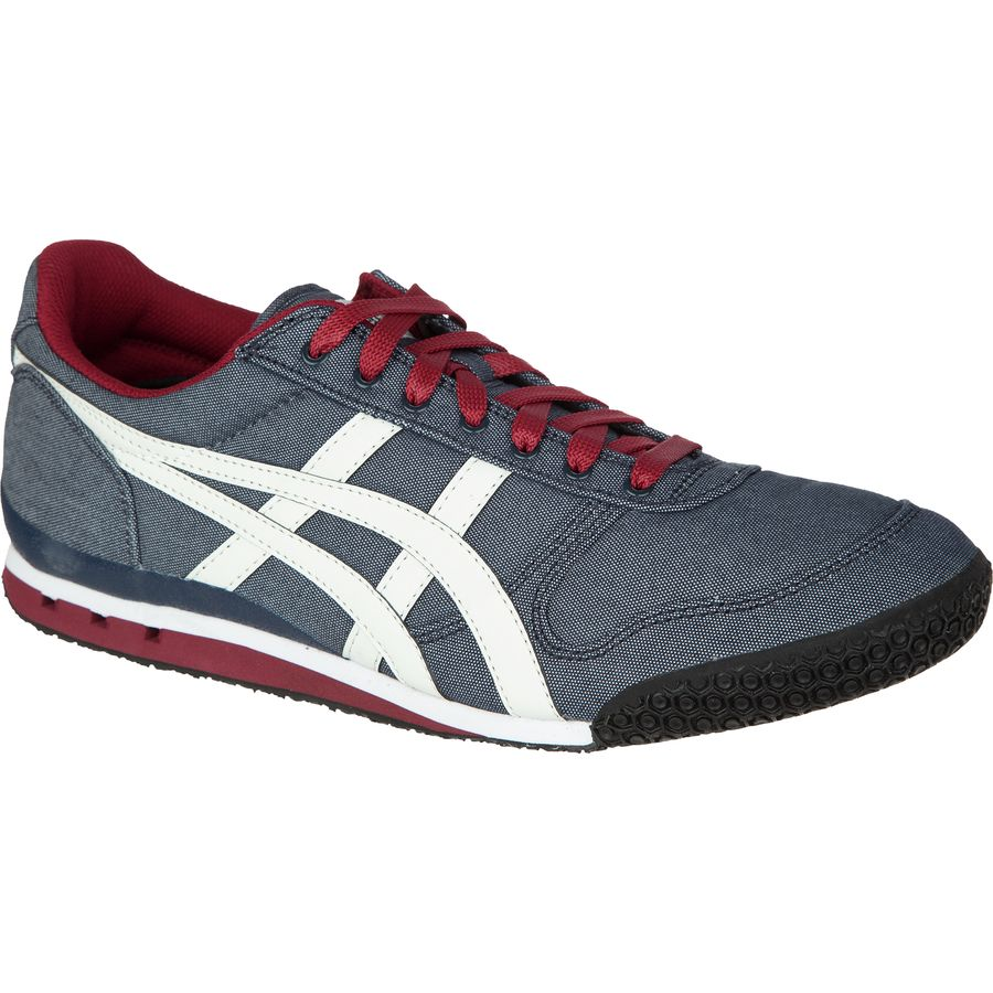 asics tiger ultimate 81 crossfit
