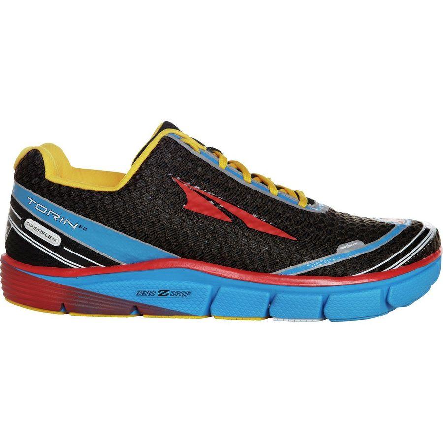 Altra Torin 2.0 Running Shoe - Men's
