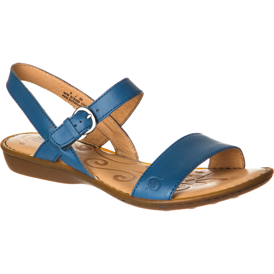 Fantastic Born Womens Sandals Are Known For Being Very Comfortable And Good For Your Feet They Are Also Known As Being Stylish So Are A Good Choice For Your Shoes Born Womens Sandals Are Known For Being Very Comfortable And Good For Your