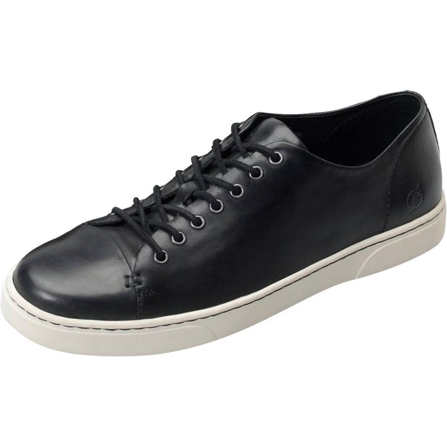 Born Shoes Bayne Shoe - Men's