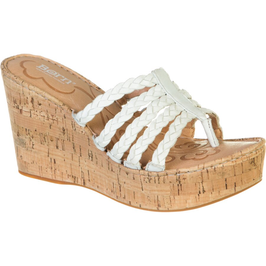 Brilliant Born Dhabi Sandals Leather For Women  Leather Sandals