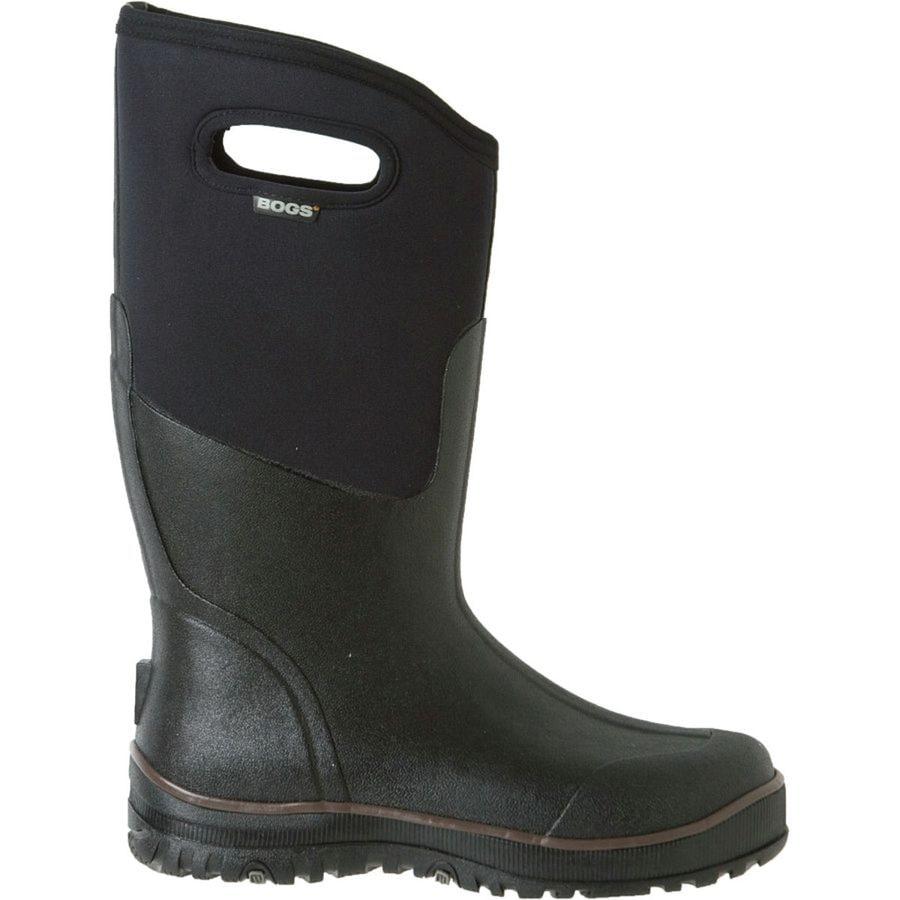 Bogs Ultra High Boot - Men's   Backcountry.com