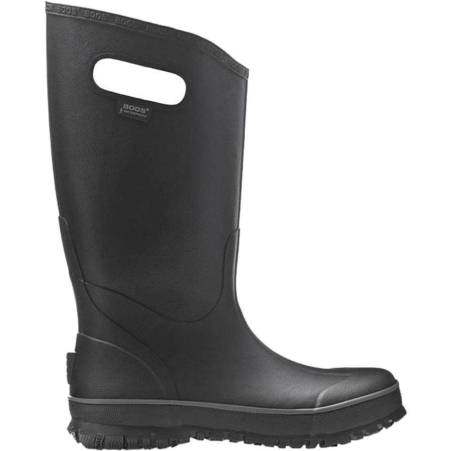 Bog Rain Boots