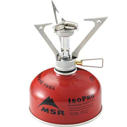 msr pocket rocket stove canister stoves