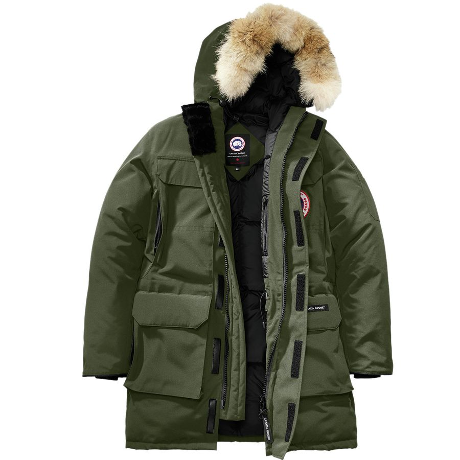 Canada Goose trillium parka replica fake - Wholesale Cheap Canada Goose Jacket Chilliwack Price For Lovers