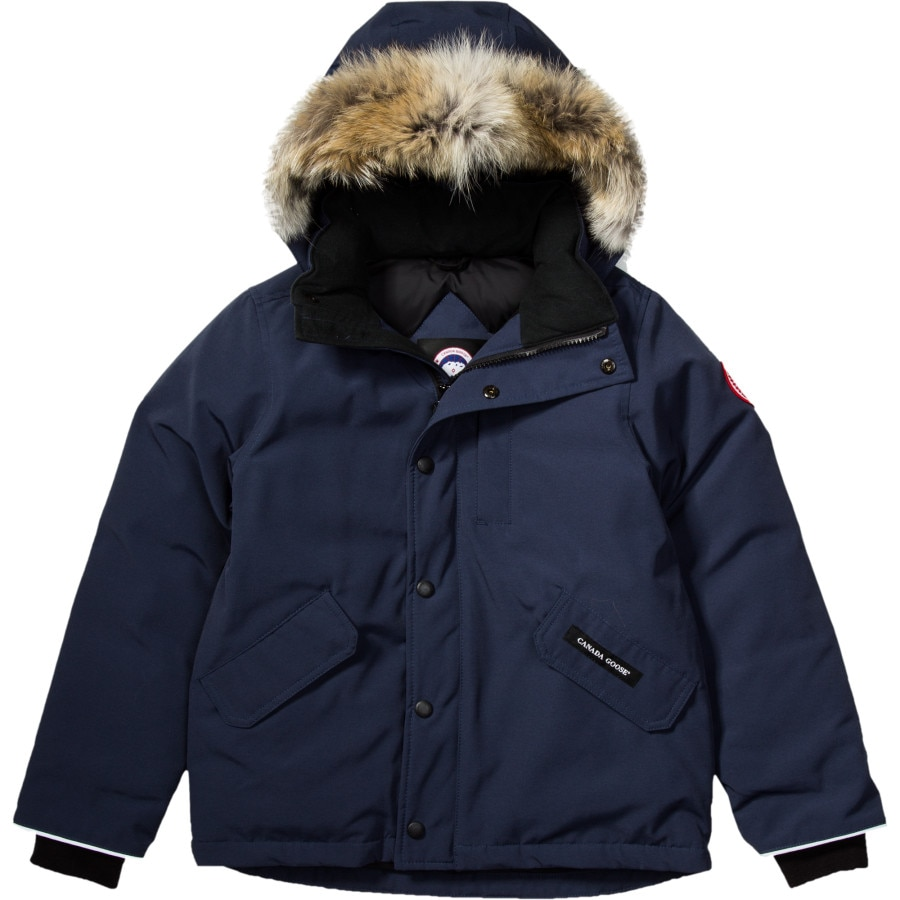 Coats and Jackets for Boys at Macy's come in all styles. Buy popular coats & jackets for boys at Macy's! Free shipping: Macy's Star Rewards Members!