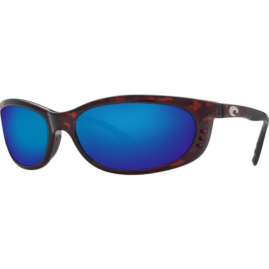 dde2d1800a0 Costa Fathom Polarized Sunglasses « Heritage Malta