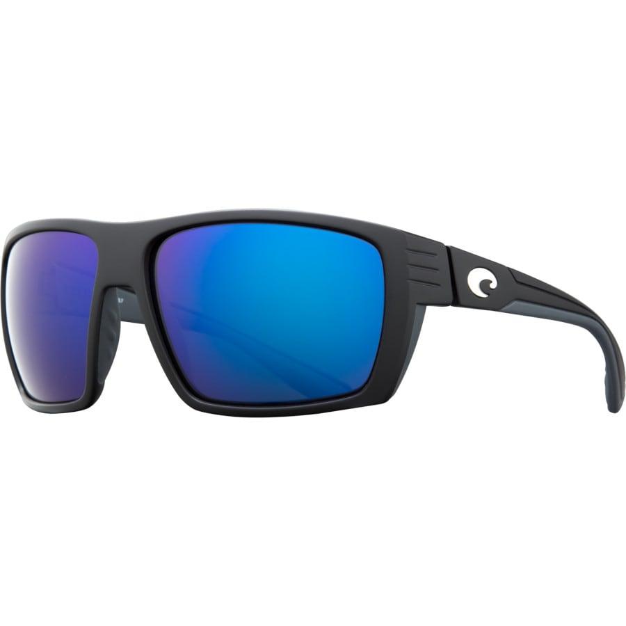 3a050a80b2d3 Fishing Sunglasses Costa