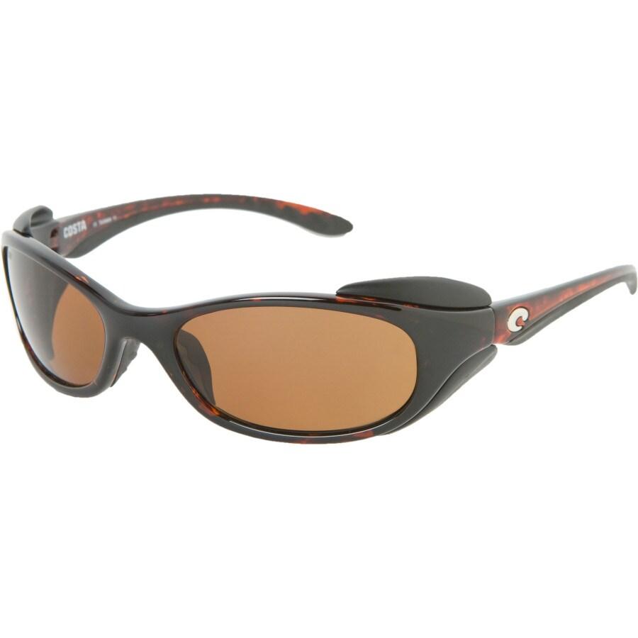 e601f2cda49 Costa Del Mar Frigate Polarized Sunglasses « Heritage Malta