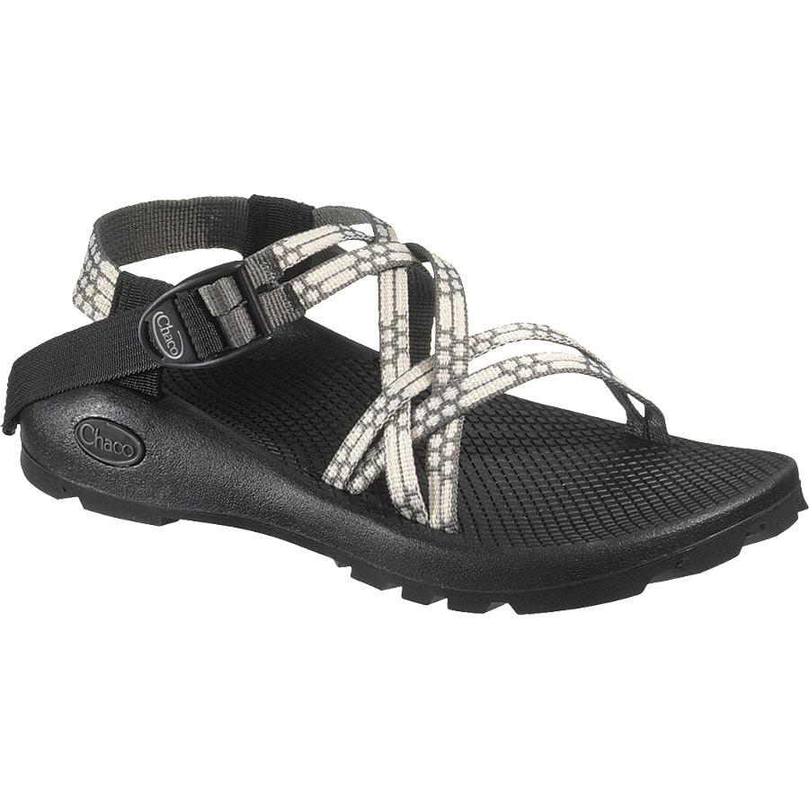 Lastest  Footwear Gt Women39s Sandals Amp Flip Flops Gt Chaco Sofia Sanda