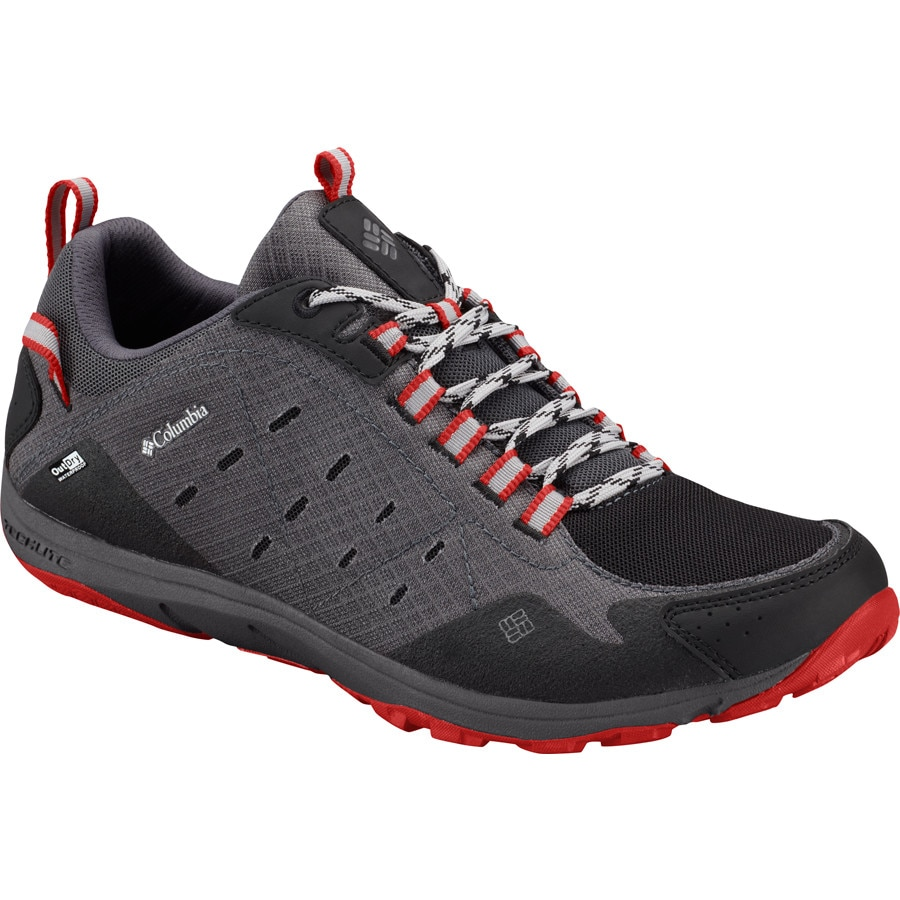 Mens Hiking Shoes Images Design Tone Interior Ideas