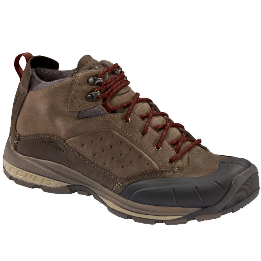 columbia s bugathermo techlite winter boots santa